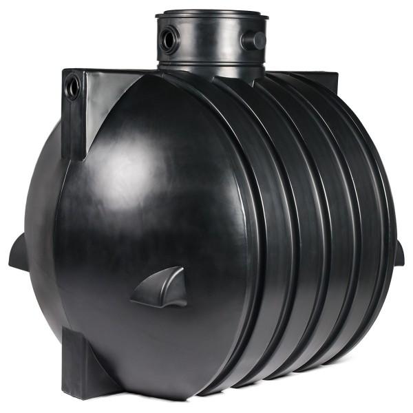 Zisterne Smart 6000 Liter