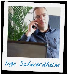 Ingo_Beratung_Schatten