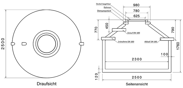 zisterne_hydrophant_HP350001_detail