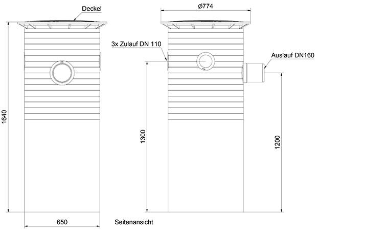 sedimentations_filterschacht_AQL_05_SF050001_beschreibg