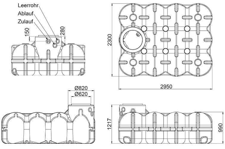 flachtank_pluvoplus_OL50F000_detail
