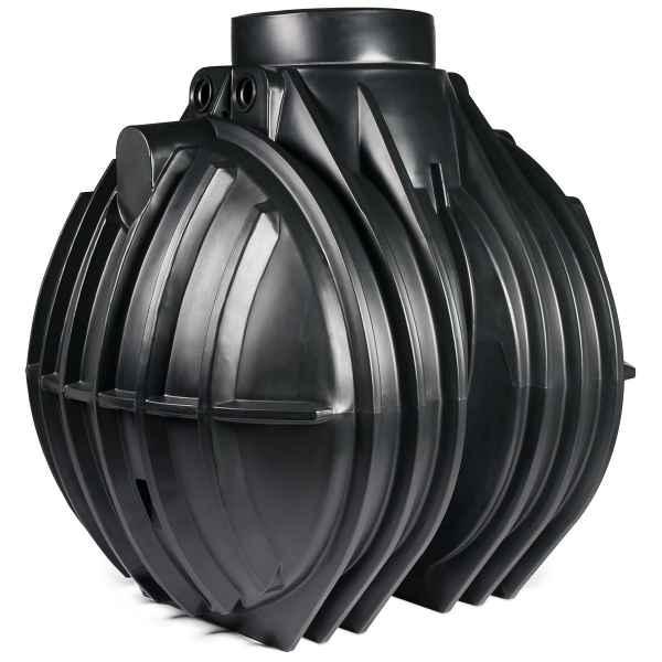 Zisterne Premium 5300 Liter