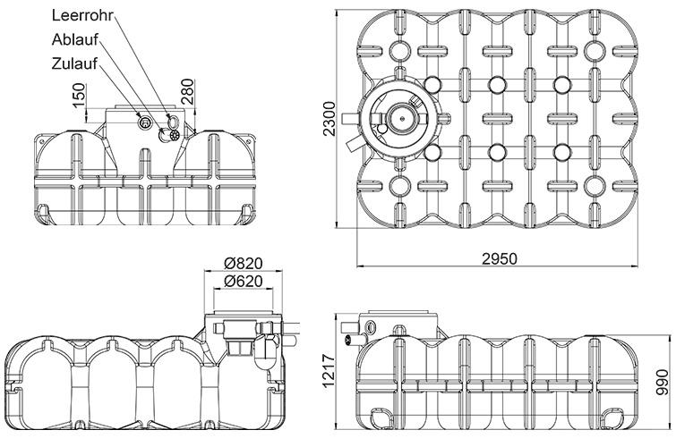 flachtank_pluvoplus_OL50F080_detail