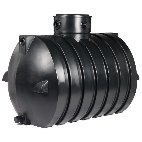 Zisterne Ozeanis 4000 Liter